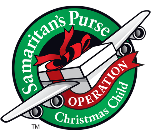 Image result for operation christmas child